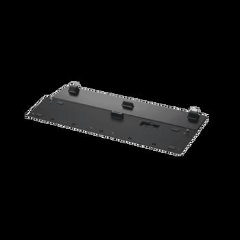 Sheet Battery, , hi-res