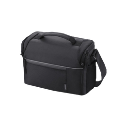 Soft Carrying Case, , hi-res