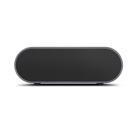 Portable Wireless Speaker with Bluetooth (Black), , hi-res