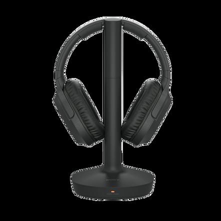 RF995RK Wireless Headphones, , hi-res