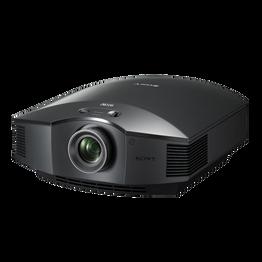 HW20 3LCD Business Projector, , hi-res
