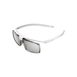 SV5P SimulView gaming glasses, , lifestyle-image