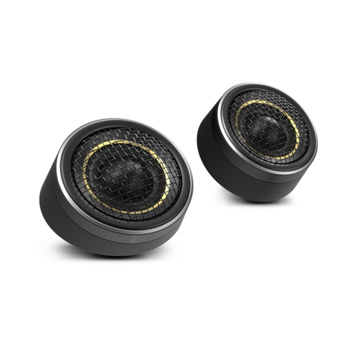 """2.5cm (1"""") Component Super Tweeters, , product-image"""