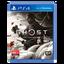 PlayStation4: Ghost of Tsushima