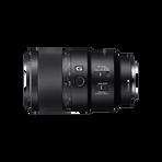 SEL90M28G Full Frame E-Mount FE 90mm F2.8 Macro G OSS Lens, , hi-res