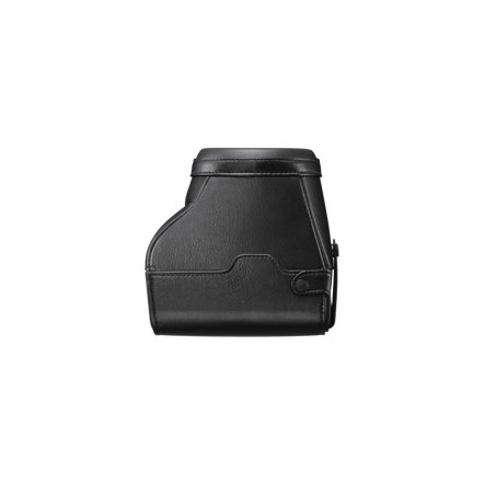 Protective Leather Case for RX10 and RX10M II, , hi-res