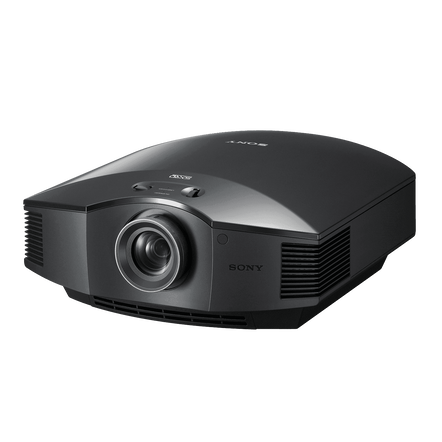 HW20 3LCD Business Projector