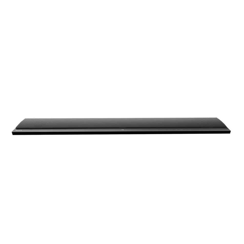 2.1ch Sound Bar with Bluetooth, , product-image