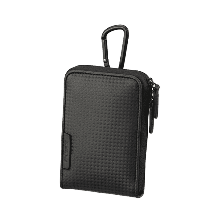 Soft Carrying Case (Brown), , product-image