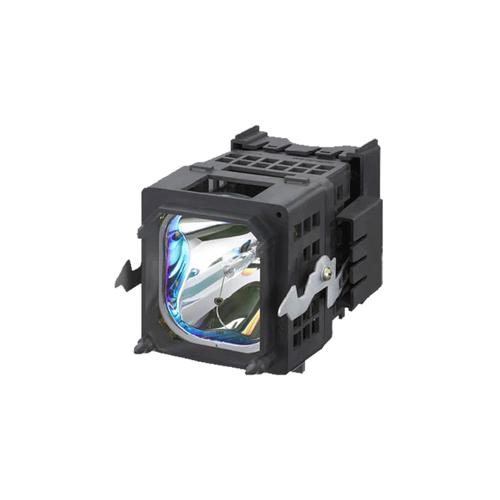 Uhp Lamp for BRAVIA SXRD Projection TV, , product-image