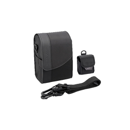 Camcorder Carrying Case, , hi-res