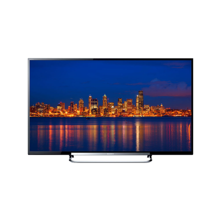 50 Inch Full HD LED LCD 100Hz SMART 3D TV, , hi-res