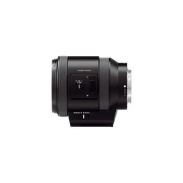 E-Mount PZ 18-200mm F3.5-6.3 OSS Lens, , lifestyle-image