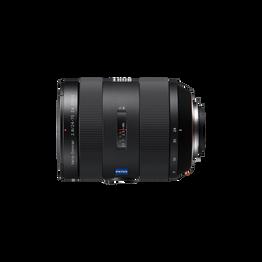 A-Mount Vario-Sonnar T* 24-70mm F2.8 ZA SSM II Lens, , lifestyle-image