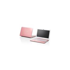 "11.6"" VAIO E Series 11 (Pink)"