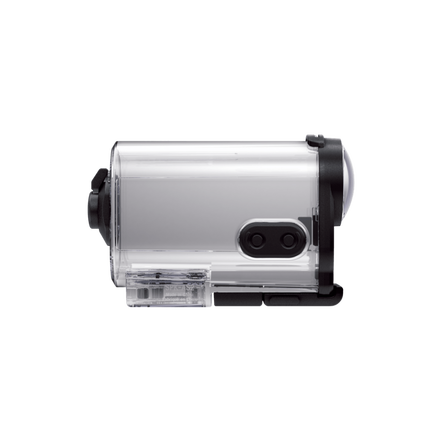 SPK-AS2 Waterproof Case