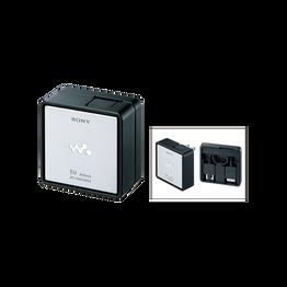AC Adaptor for Walkman, , hi-res