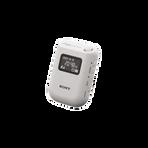 GPS Unit Kit, , hi-res