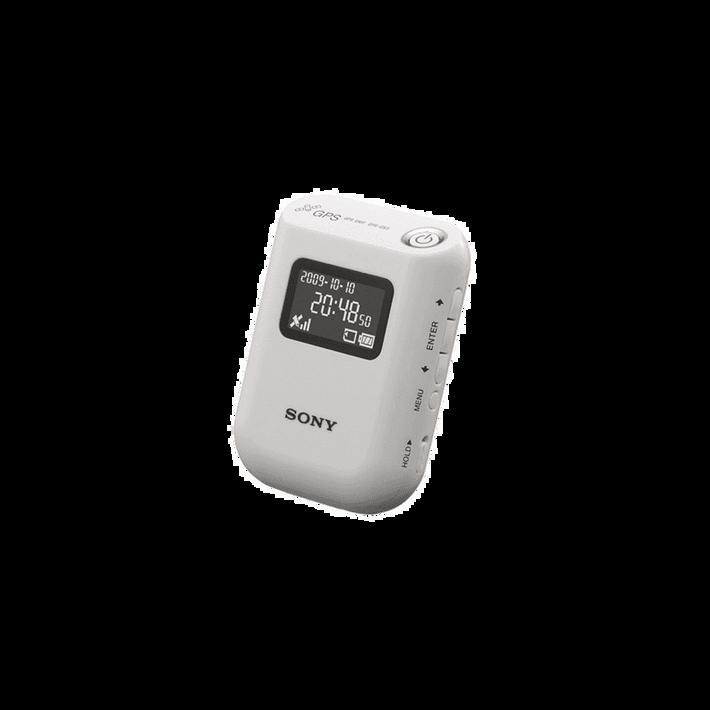 GPS Unit Kit, , product-image