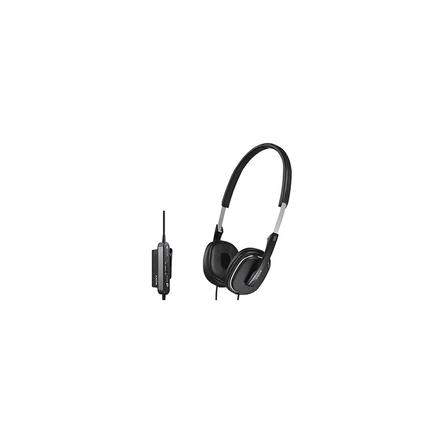 NC40 Noise Cancelling Headphones, , hi-res