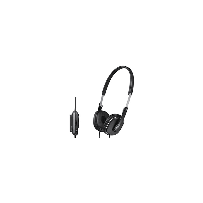 NC40 Noise Cancelling Headphones, , product-image