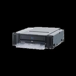Internal SCSI 80-208GB AIT-2 Turbo Backup Kit, , hi-res