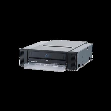 Internal SCSI 80-208GB AIT-2 Turbo Backup Kit
