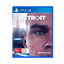 PlayStation4 Detroit: Become Human