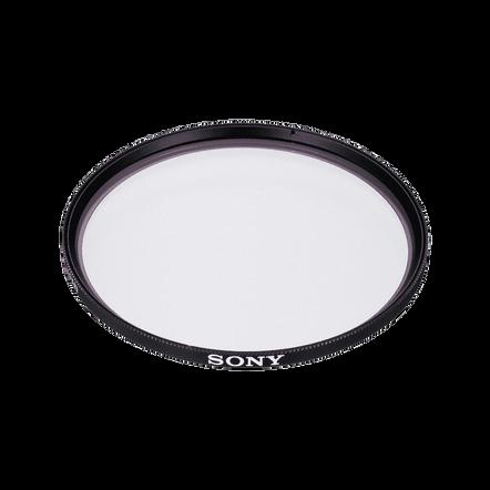 Mc Protector Filter for 67mm DSLR Camera Lens