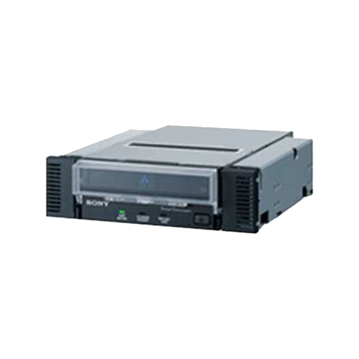 Internal SCSI 150-390GB AIT-3Ex Backup Kit AITi390, , product-image