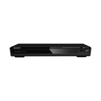 DVD Player with USB Connectivity, , lifestyle-image