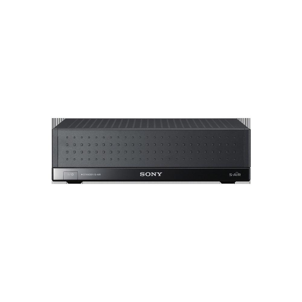 s air wireless surround speaker kit rh store sony com au