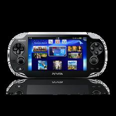 PlayStation Vita Wi-Fi + 3G - NExternalGeneration Portable Entertainment