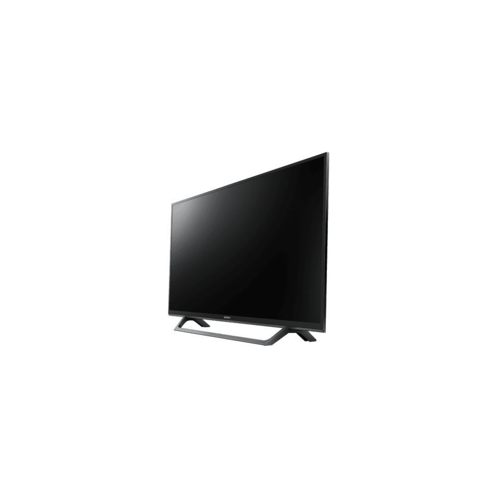 """49"""" W660E Full HD TV, , hi-res"""