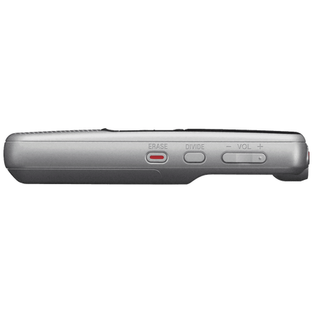4GB Mono Digital Voice Recorder, , hi-res