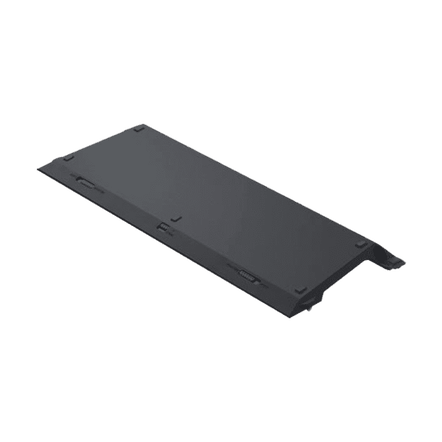 Sheet Battery for VAIO? Duo11, , hi-res