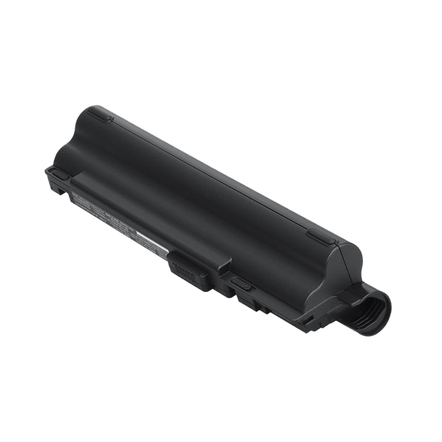 VAIO Rechargeable Battery, , hi-res
