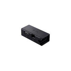 Adapter for VAIO P