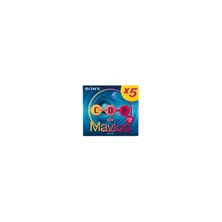 CD-R Data Storage Media, , product-image