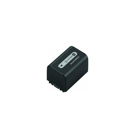 InfoLITHIUM H Series Camcorder Battery, , hi-res
