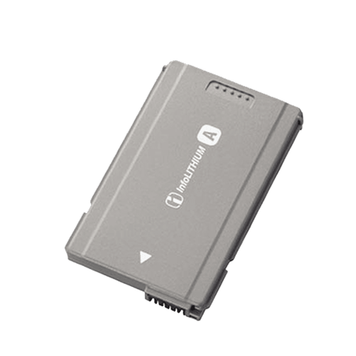 NP-FA50 Infolithium A Series Camcorder Battery (800mAh), , product-image