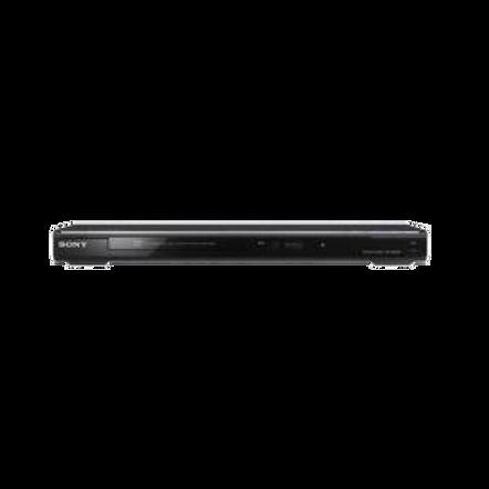 NS628 DVD Player, , hi-res