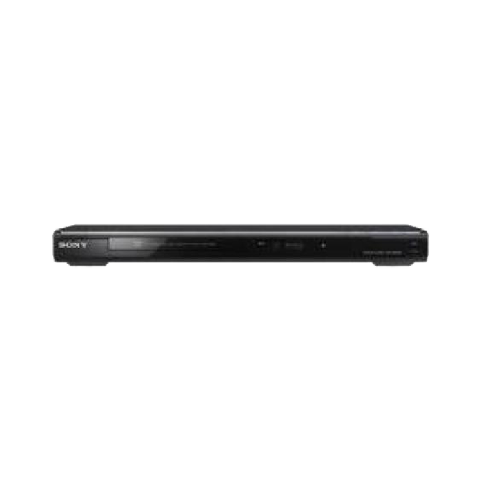 NS628 DVD Player, , product-image