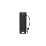 XB23 EXTRA BASS Portable BLUETOOTH Speaker (Black), , hi-res