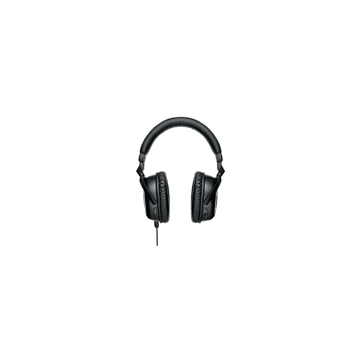 NC60 Noise Cancelling Headphones, , product-image