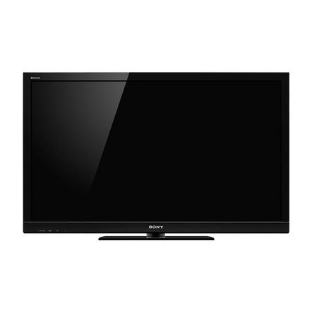 46INCH HX800 SERIES LCD TV, , hi-res