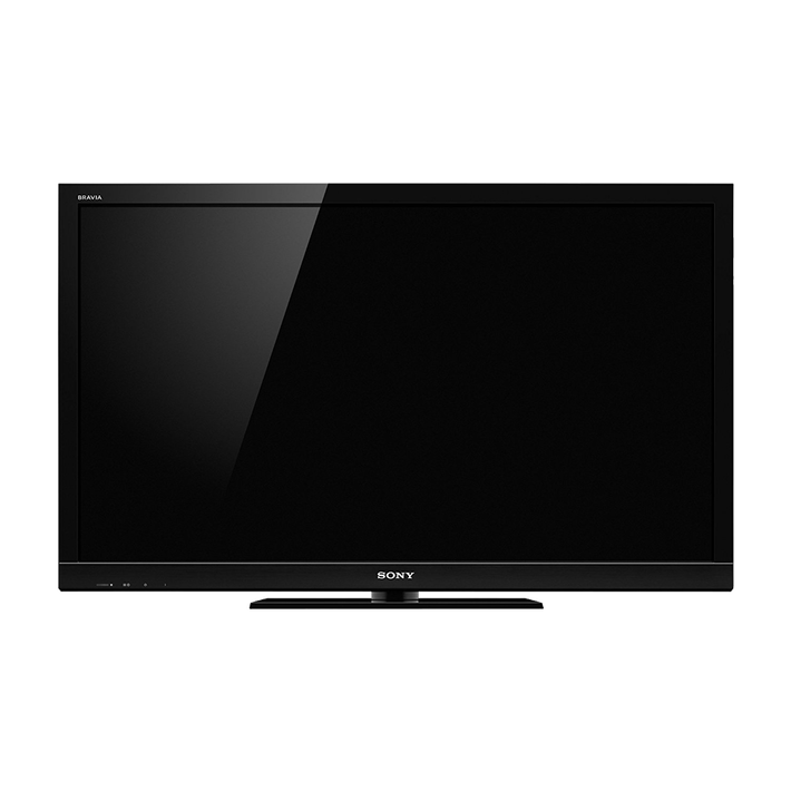 46INCH HX800 SERIES LCD TV, , product-image
