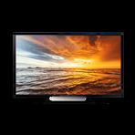 """55"""" X9300D 4K HDR TV, , hi-res"""
