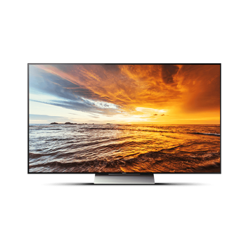 "55"" X9300D 4K HDR TV, , hi-res"