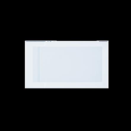 "2.7"" Wide Cyber-shot Compact Camera LCD Screen Protector, , hi-res"